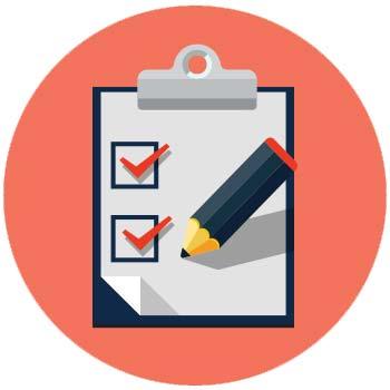 web-homepage-checklist